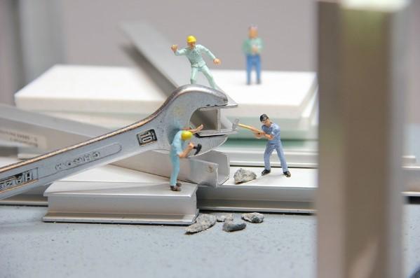 sistemas de seguridad del hogar o negocio