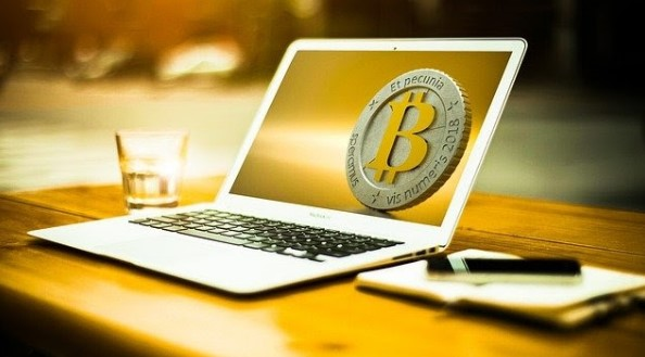 proteger tu exchange de CryptoHackers