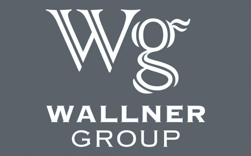 wallnerLogoP