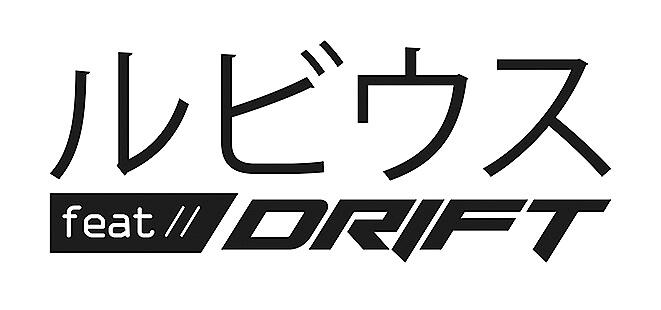 130783-logo